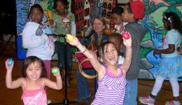 Grant Community School Collaborative