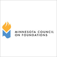 MN Council of Foundations