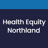 health-equity-northland2021