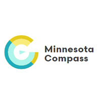 minnesota-compass
