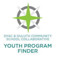 youth-program-finder